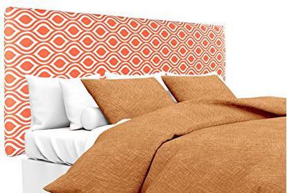 MJL Furniture Designs