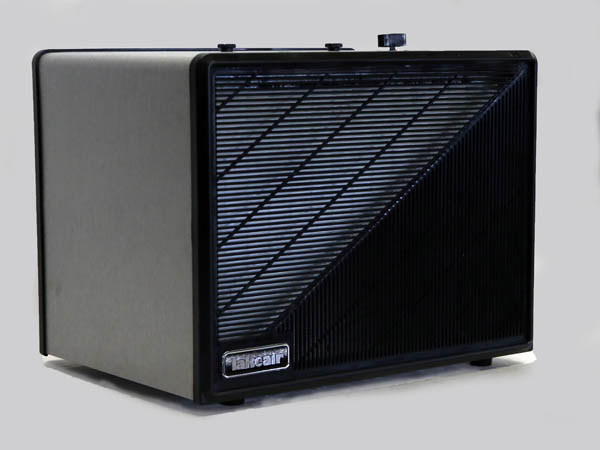 American Made Air Purifiers 4 Us Manufacturers Amp Brands