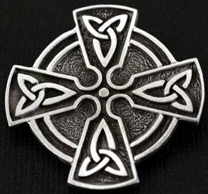 Treasure Cast Celtic Jewelry