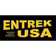 Ennis-Entrek USA Logo