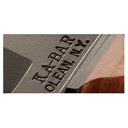 KA-BAR Knives, Inc. Logo