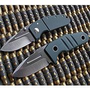 Sibert Knives - Knives