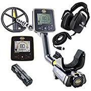 Oregon Electronics Business - Whites Electronics Metal Detectors.