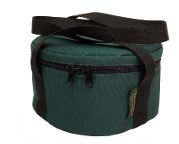 Cowley Camping Gear Bags