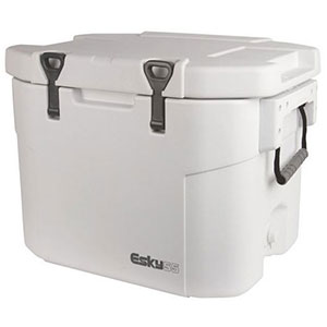 Esky Coolers