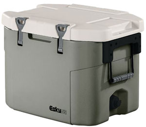 Esky Series Coolers