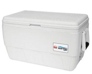 Igloo Marine Ultra Coolers