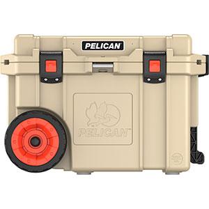 Pelican Coolers
