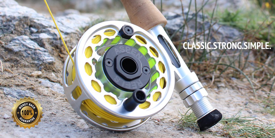 American made fishing reels us manufacturers brands list for American made fishing reels