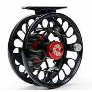 Nautilus Fishing Reels