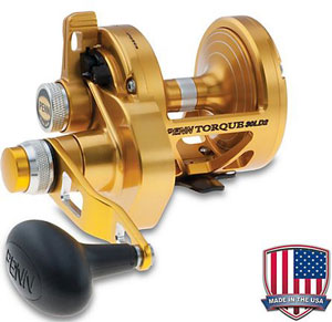 American made lever drag reels usa manufacturers brands for American made fishing reels