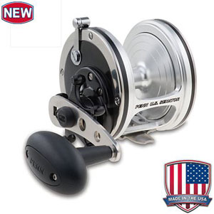 American usa made fishing reels fly spinning baitcasting for American made fishing reels