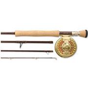 Orvis Fishing Rods