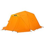 Alaska Tent u0026 Tarp  sc 1 st  USA Made Products & USA Made Tents List | 16 Manufacturers u0026 Brands