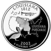Find Louisiana made products