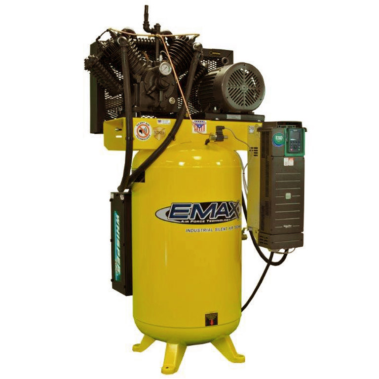 Best Usa Made Air Compressors 13 Manufacturers Amp Brands