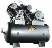 Usa Made Air Compressor List 12 Manufacturers Amp Brands