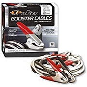 East Penn Booster Cables