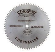 Forrest Manufacturing Company