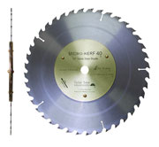 Total Saw Solutions