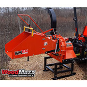 USA Made Wood Chippers List | 16 Manufacturers & Brands