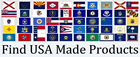 Find USA made products
