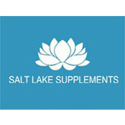 Salt Lake Supplements