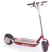 GoPed Scooters